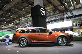 2018 opel insignia gsi sports tourer image collections hd cars