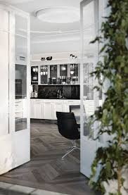 Kitchen Cabinet Spares Siematic Kitchen Interior Design Of Timeless Elegance