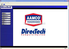 newest mitchell on demand 5 transmission service repair manuals