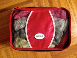 Texas travel cubes images Everything you need to know about packing cubes wandering with whit jpg