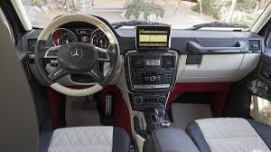 lexus jeep price in naira mercedes benz prices the 2015 g63 amg 6x6 pickup for europe autoweek