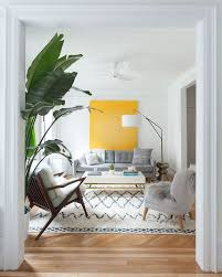 Grey And Yellow Living Room Best 25 Yellow Living Room Furniture Ideas On Pinterest Yellow