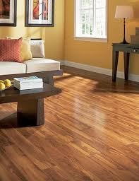 31 best flooring images on hardwood floors homes and