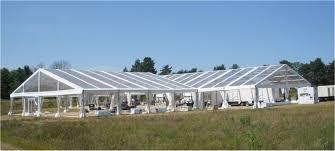 backyard tent ideas backyard