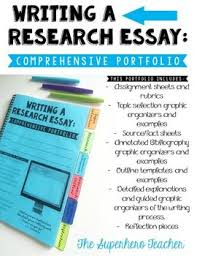 preparing a research paper best 25 research paper ideas on pinterest back to college