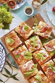 pinteresu backyard party food ideas for adults bbq menu u