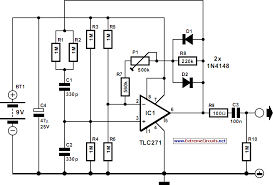 mini audio signal generator online repair manual