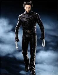 Halloween Costumes Wolverine Wolverine Halloween Costume Men Movie Men Cosplay