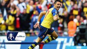 alexis sanchez language unbelievable alexis sanchez goal arsenal 4 0 aston villa goals
