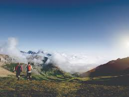 easy hiking trails in colorado colorado com