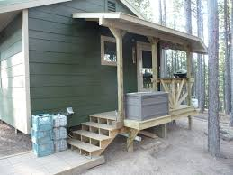 new here with 16x30 cabin small cabin forum our 15 75 x 30 nm mountain cabin small cabin forum