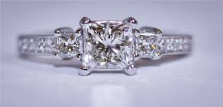 Sell Wedding Ring by Sell A Diamond Ring Online