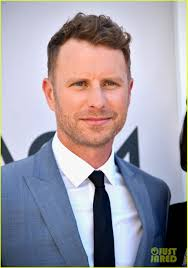dierks bentley wedding dierks bentley u0026 wife cassidy black couple up at acms 2017 photo