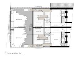 vertical concept homes design by austin maynard small house decor