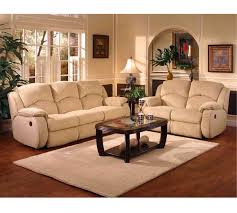 southern motion reclining sofa reclining loveseats