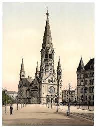 pre war architecture tiergarten and the victory column berlin vorfahren pinterest