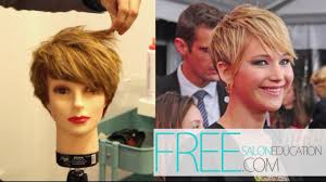 phairstyles 360 view short hairstyles creative short hairstyles 360 view photo at