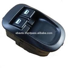 lexus rx300 master power window switch peugeot 206 switch power window switch peugeot 206 switch power