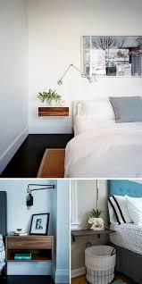 how to decorate a small bedroom 5 tips u2013 kooiii
