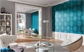 wohnzimmer tapeten gestaltung schöne tapeten für wohnzimmer 72px modern moderne tapeten fürs