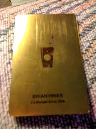 starbuck gold card i m strangely proud of my starbucks gold card hinessight