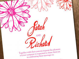 free online wedding invitations free online wedding invitation maker purplemoon co