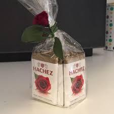 10 hochzeitstag rosenhochzeit 10 hochzeitstag rosenhochzeit geschenk gesucht