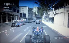 Images Of Racing Flags Chequered Flag Chat From Virtual Vehicles To Real Race Cars