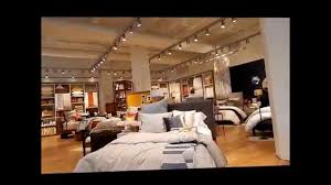 west elm furniture home decor store milwaukee youtube