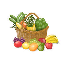 fruit and vegetable baskets online grocery shopping buy fruits vegetables groceries and