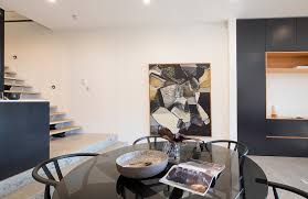 designer luxury home with garage and studio 228 annandale street