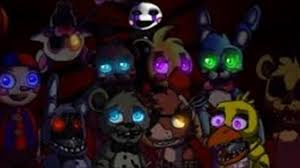 five nights at freddy s halloween fnaf centuries video dailymotion