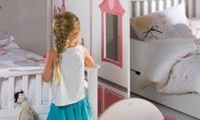 paravent chambre bébé paravent chambre fille les 25 meilleures id es concernant