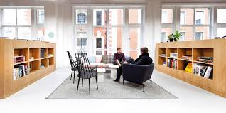 spaces office space flexible memberships u0026 meeting rooms