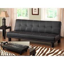 barcelona convertible futon photo pic walmart sofa bed home