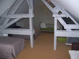 chambre d h e saumur chambre d hôtes sous les marronniers chambre saumur saumur