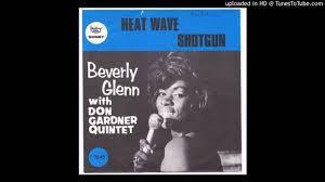 Don Gardner by Don Gardner U0026 Beverly Glenn Shotgun Northern Soul Mod Dancer Youtube
