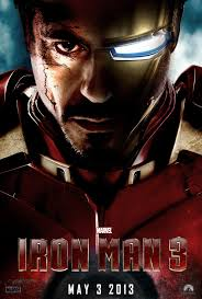 why iron man 3 is the best iron man film to date sequart