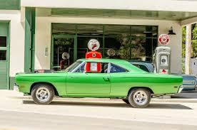 Long Term Car Rentals In Atlanta Ga 5 Tips For Seasonal And Long Term Classic Car Storage Life