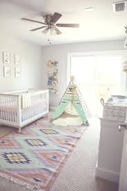 fans for baby nursery baby nursery ideas fans foraby nursery astonishing ceiling girlest