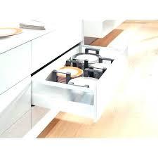 tiroir interieur placard cuisine rangement interieur placard cuisine tiroir interieur cuisine