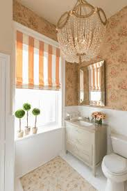 shabby chic bathroom ideas 100 shabby chic bathroom ideas 149 best charming bathrooms