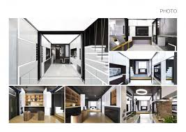 transformable smart home shanghai huadu architecture u0026urban