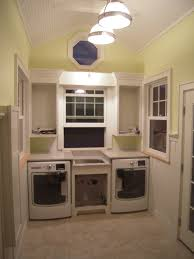 granite laundry counter adventures in remodeling