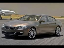2015 bmw 650i coupe 2015 bmw 6 series 650i gran coupe start up and review 4 4 l