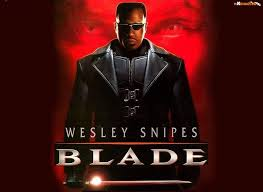 Wesley Snipes Says Marvel Sees Value In New Blade Movie Dread