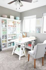 44 best beautiful rooms craft rooms images on pinterest craft