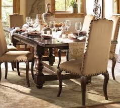 Tuscan Style Dining Room Furniture by 32 Best Dinning Room Images On Pinterest Tuscan Dining Rooms