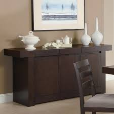 black kitchen tables dining rooms