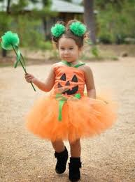 Baby Pumpkin Costume Pin By Halloween On Costumes Baby Pinterest